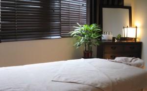 Relaxation Salon 和 ~Nagomi~