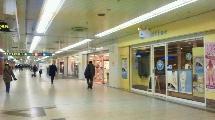 ラフィネ札幌地下街オーロラタウン店