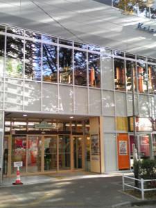Refresh15 セブンタウン常盤平店