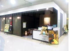 リラックス ファボーレ富山店