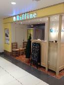 ラフィネ 関西国際空港店