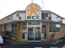 ゆるり 和泉店