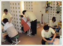 Forest フォレスト 関空旅客ターミナル店