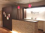 リラクゼーションサロン Repos ルポ 博多筑紫口店